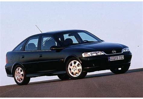 opel vectra 2000 sport fiche technique opel vectra 2 2i 16v sport 233 e 2000