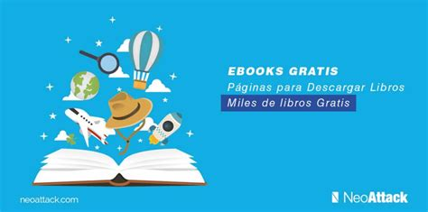 gratis libro de texto capitanes intrepidos para descargar ahora 191 d 243 nde descargar ebooks gratis pdf en espa 241 ol neoattack