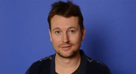 leigh whannell contact interview with insidious chapter 3 director leigh whannell