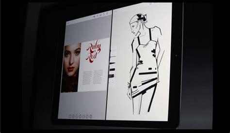 photoshop for sketchbook pro adobe brings photoshop fix and photoshop sketch for the