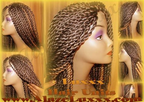 senegalese twist with brown in the front and black in the back 17 best ideas about box braid wig 2017 on pinterest