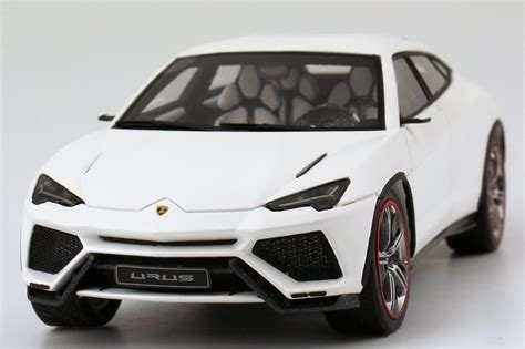 lamborghini urus white 2017 lamborghini urus specs review 2017 cars review gallery
