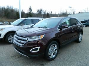 Town And Country Ford Quinnesec New Ford Inventory Town Country Sales In Quinnesec