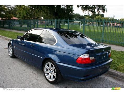 2003 bmw 325i pictures mystic blue metallic 2003 bmw 3 series 325i coupe exterior