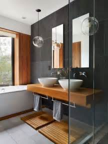 gestaltung badezimmer contemporary bathroom design ideas remodels photos