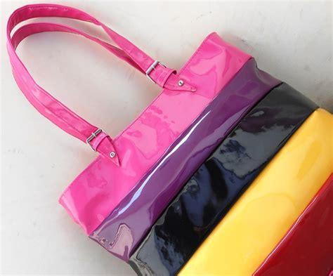 Tas Wanita 1605 foto gratis mode kecantikan tas belanja gambar gratis