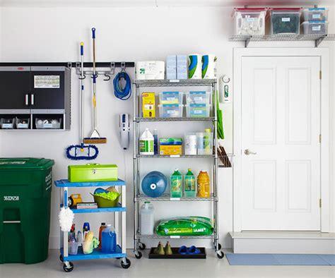 Garage Storage Tricks Brilliant Garage Organization Tips Tricks Page 6 Of 11