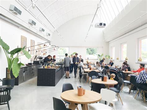 cafe vitra design museum vitra schaudepot museum