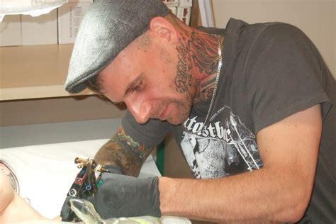 tattoo paradise tattoo amp piercing meran italien s 252 dtirol
