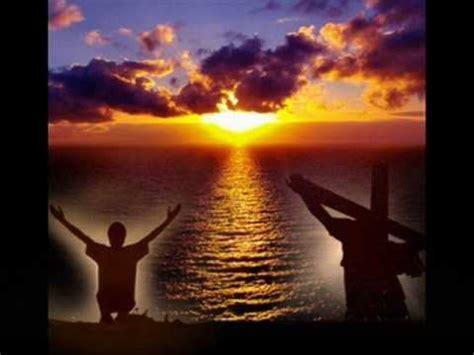 se eu quiser adorar a Deus eus (para adorar) koinonya