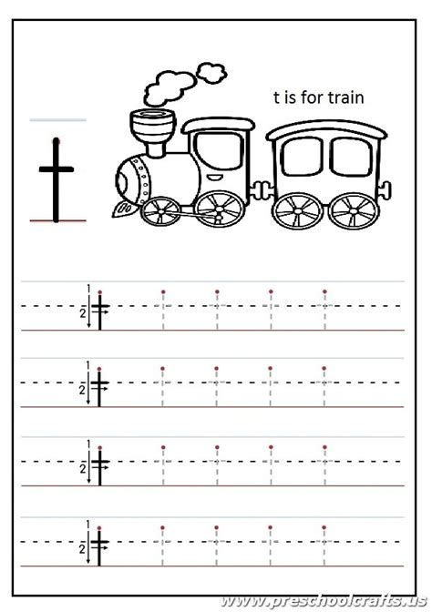 letter t worksheets preschool worksheet letter t awesome lowercase letter t 1440