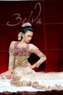 Belva Wedding Bandung by Recommendation Ivan Belva Bandung All About Wedding