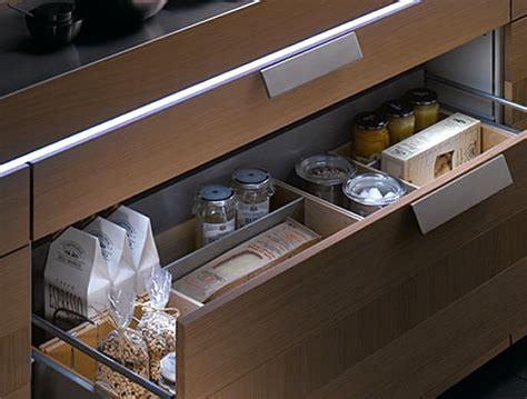 modern kitchen storage ideas efficient kitchen storage ideas freshome