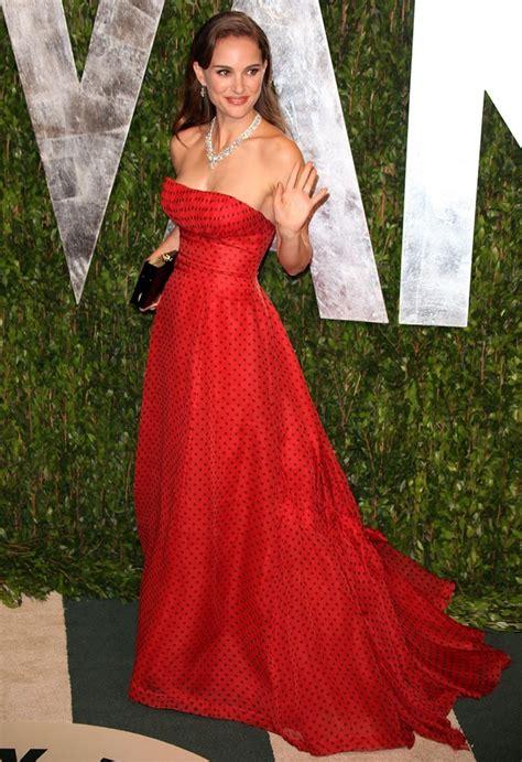 Natalie Portman Vanity Fair by Natalie Portman Picture 107 2012 Vanity Fair Oscar