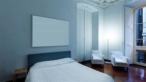 colors to paint a room 6 tips om uw huis ruimer te laten lijken bouwenwonen net