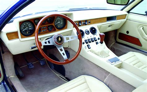 classic lamborghini interior beautiful classic lamborghini supercars wallpapers