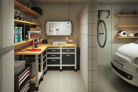 idee per arredare piccoli spazi arredare piccoli spazi