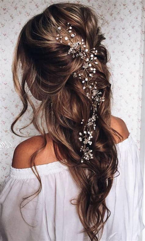 Vintage Wedding Hairstyles Half Up Half by Wedding Hairstyles Half Up Half Vintage Wedding