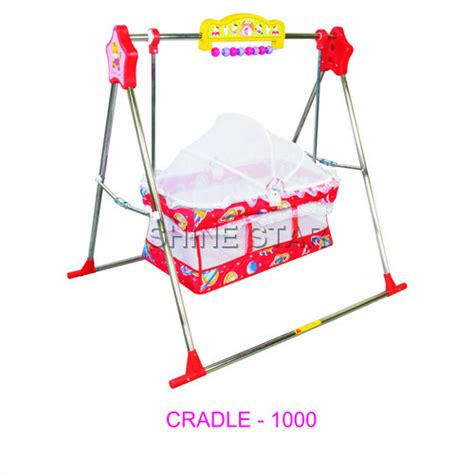 Baby Swing Inquiry baby swing in ludhiana suppliers dealers traders
