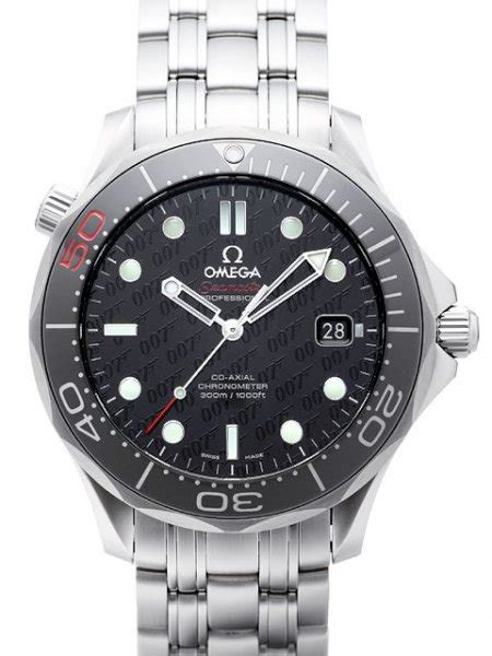 U Boat Premium Automatic Limited omega seamaster bond 007 limited edition 212 30 41