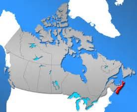 halifax scotia map canada list of communities in scotia