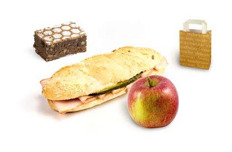 Paket 1 Sandwich lunch pakete und getr 228 nke konditorei br 228 ndli webshop