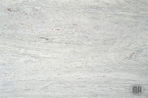 river white granite countertops river white granite countertops countertops pinterest