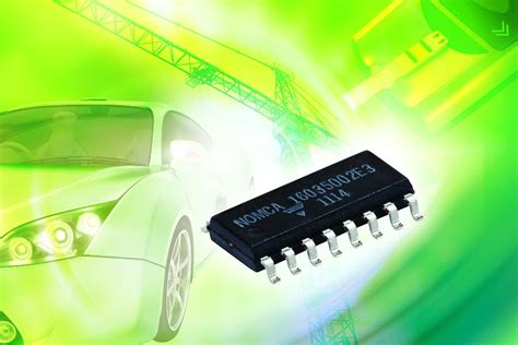 resistor drift tolerance power systems design psd empowers global innovation for the power electronic design