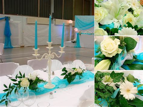 table decoration ideas for parties table decorations wedding party decorationswedding party