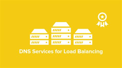 best free dns services best paid dns services for load balancing