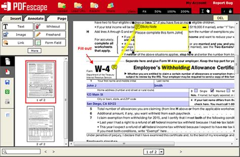 best program to edit pdf top 10 free redaction software for redacting pdf documents