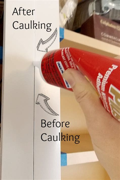 how to diy a professional finish when repainting your how to diy a professional finish when repainting your