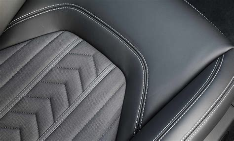 auto upholstery auckland auto upholstery auckland 28 images automotive auto