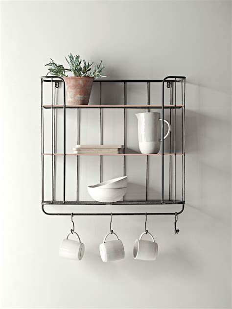 Metal Bathroom Shelving Unit The 25 Best Metal Shelving Ideas On Metal Shelves Industrial And Industrial Shelves