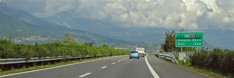 hotels onderweg langs snelweg autobahn  basel bazel pratteln liestal sissach