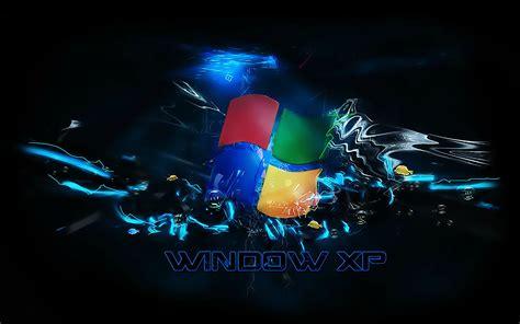 imagenes en hd para tablet fondo de pantalla window xp