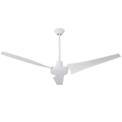 60 industrial ceiling fan