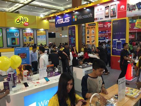 Handphone Xiaomi Di Carrefour x s m l anniversary clearance sale