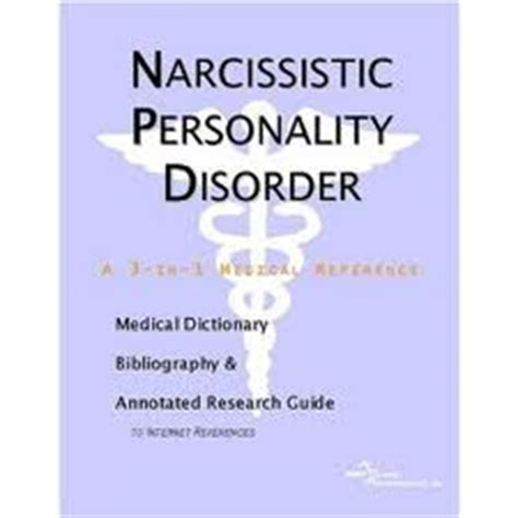 narcissism research paper research paper on narcissism