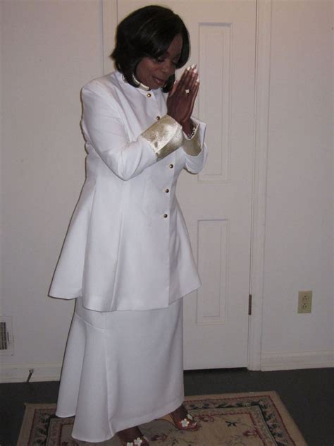 two piece clergy attire clergy suit sizes 6 24