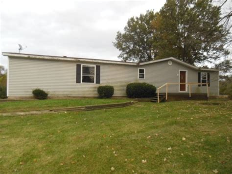 houses for sale in mt orab ohio mount orab ohio reo homes foreclosures in mount orab ohio search for reo
