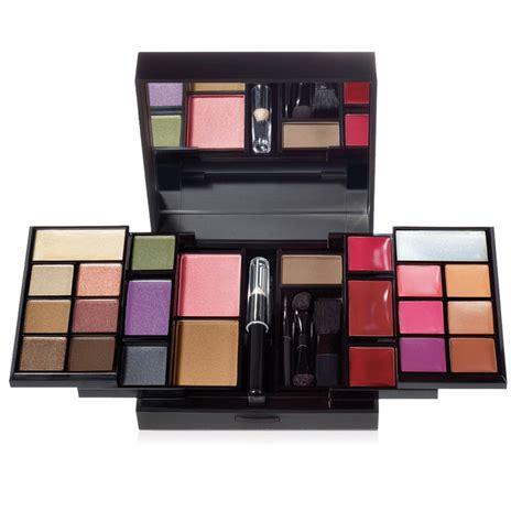 Make Up Kit Mini Wardah e l f cosmetics studio mini makeup collection festive 0 96 oz 27 2 g iherb
