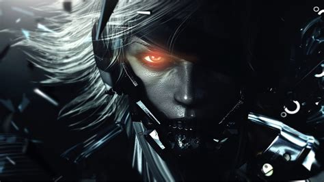 metal gear live wallpaper metal gear rising backgrounds a5 hd desktop wallpapers