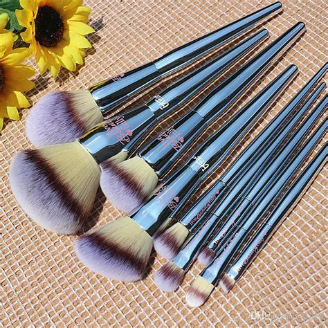 ulta 10 hair sets zadidoll new ulta it brushes set makeup brushes ulta it cosmetics