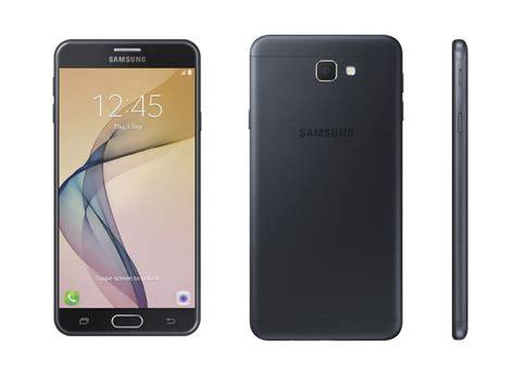 Samsung J7 Prime Update samsung galaxy j7 prime notebookcheck net external reviews