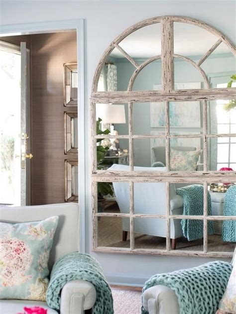interior idea 15 framed mirrors for modern rooms