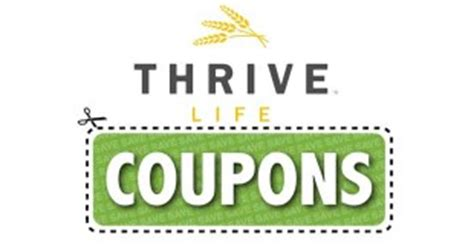 coupons archives top food storage reviews