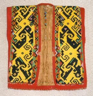 motif dayak sintang kumpulan kerajinan tangan suku dayak kabupaten sintang