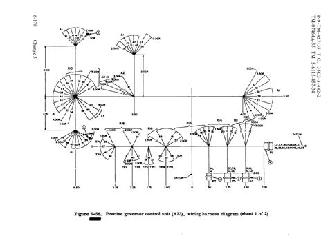 3 phase 120 240 volts wiring diagram 3 get free image