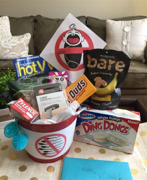 1000  ideas about Surprise Gifts For Husband on Pinterest
